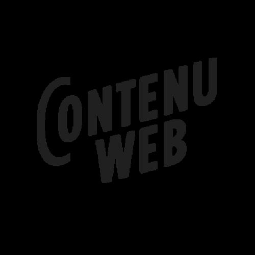 logo-contenu-web-agence-orleans-redactionweb